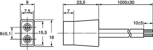 Panasonic ASE51109 Anschlusskabel