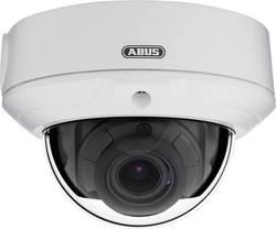 Bezpečnostní kamera ABUS TVIP42520, LAN, 1920 x 1080 pix