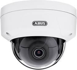 Bezpečnostní kamera ABUS TVIP44510, LAN, 2560 x 1440 pix