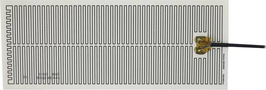 Heizfolie selbstklebend 230 V 65 W Schutzart IPX4 (L x B) 300 mm x 120 mm Thermo