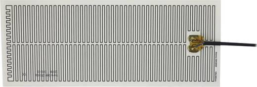 Thermo Polyester Heizfolie selbstklebend 230 V 65 W Schutzart IPX4 (L x B) 300 mm x 120 mm