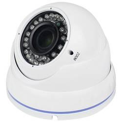 Bezpečnostná kamera B & S Technology HM-IPA323-VDB30, LAN, 1920 x 1080 Pixel