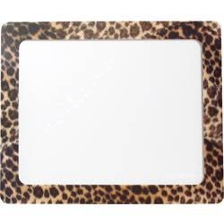 Podložka pod myš LogiLink ID0164, 230 x 190