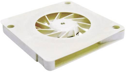 Radiallüfter 5 V/DC 17.8 l/min (L x B x H) 30 x 30 x 3 mm Sunon UB5U3-700