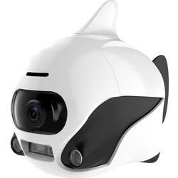 Empfehlung: Unterwasser Drohne Robosea Biki  RtR 272  von ROBOSEA*