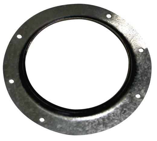 Einströmdüse (Ø x H) 129 mm x 8 mm Ecofit 16203