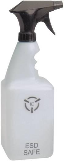 ESD-Sprühflasche 946 ml BJZ R-SCB32-ESD