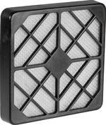 Set de grilles de ventilation SEPA 929220345 (l x h x p) 97 x 97 x 12.2 mm plastique 1 pc(s)