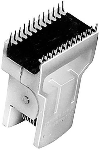 IC-Einsetzhilfe 1 St. MIC 06 Fischer Elektronik Passend für Rastermaß: 15.24 mm Passend für Gehäuse (Halbleiter): DIL, D