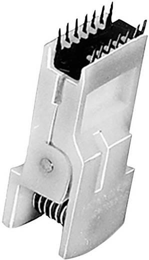 IC-Einsetzhilfe 1 St. MIC 03 Fischer Elektronik Passend für Rastermaß: 7.62 mm Passend für Gehäuse (Halbleiter): DIL, DI