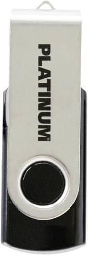 USB-Stick 128 GB Platinum TWS Schwarz 177590 USB 3.0