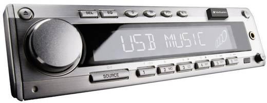USB-Stick 32 GB Verbatim Store 'n' Stay Nano Schwarz 98130 USB 2.0
