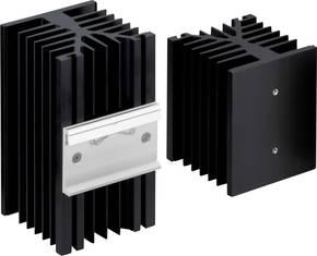 Fischer Elektronik Kühlkörper