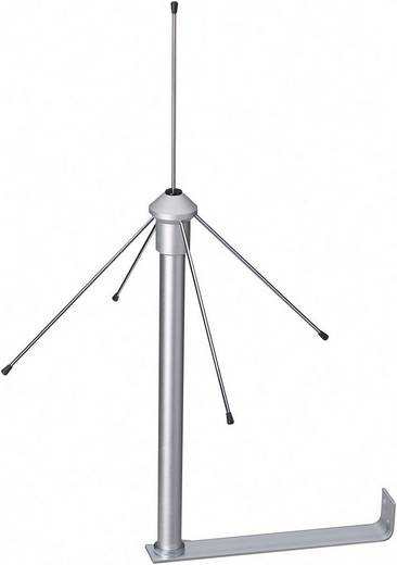 Antenne Aurel Antenne Ground Plane GP 433