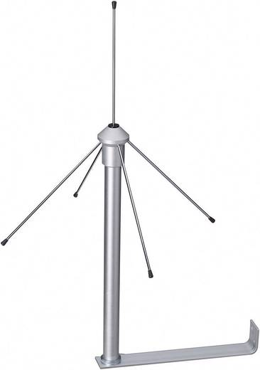 Antenne Aurel GP 433 Ground Plane Antenne