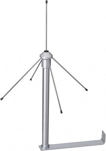 Ground Plane Antenne