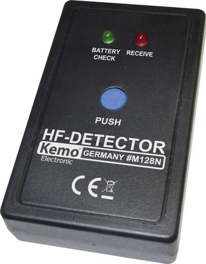 Wanzenfinder Baustein Kemo M128N 9 V/DC