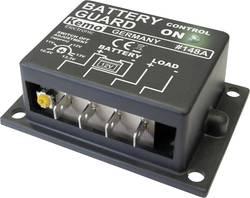 Image of Batteriewächter Baustein Kemo M148A 12 V/DC