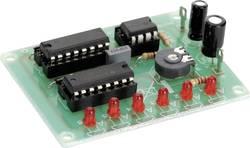 Conrad Components 190128, 6 V/DC, 12 V/DC, stavebnica