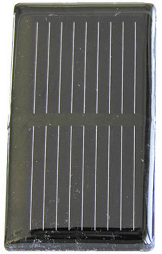 Solarmodul SM330 Sol Expert