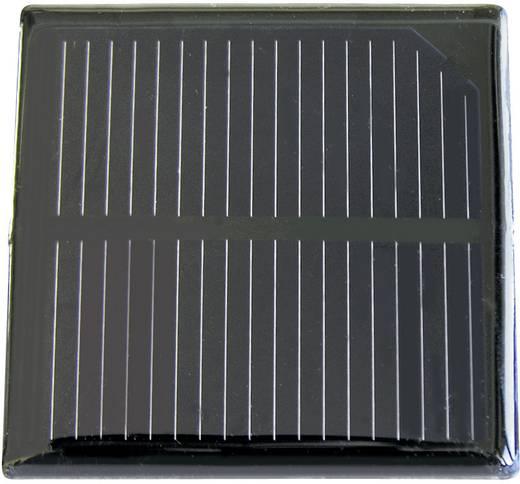 Sol Expert SM850 Solarmodul