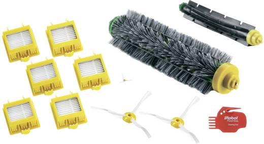 Service Kit iRobot Bürstenset 700er Serie 1 Set