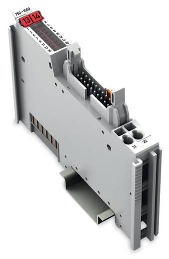 SPS-Ausgangskarte WAGO 750-1500 24 V/DC