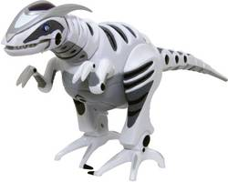 Robot WowWee Mini Roboraptor