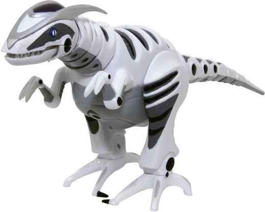 WowWee Robotics Mini Roboraptor Spielzeug Roboter