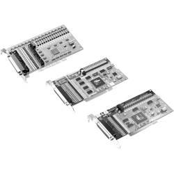 I / O karty DI / O, PCI Advantech PCI-1730U-BE