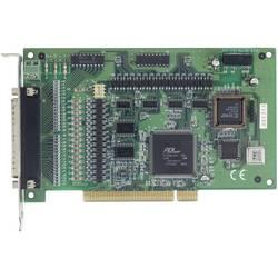 I / O karty DI / O, PCI Advantech PCI-1750-AE