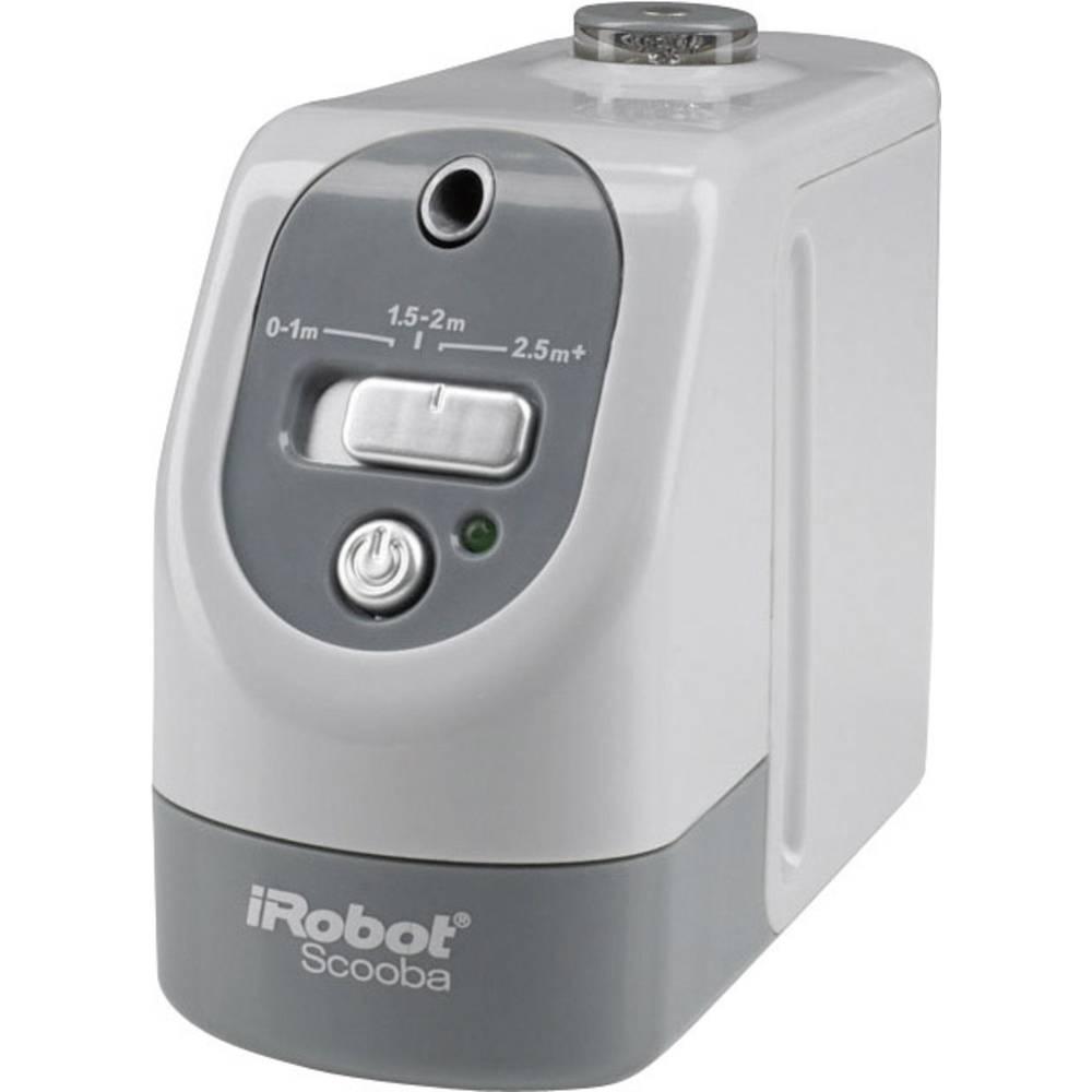 Parete virtuale irobot 11519 1 pz in vendita online for Produttore di blueprint virtuale