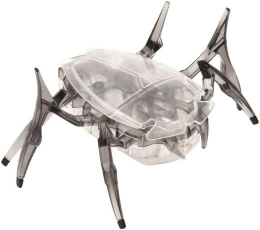 Spielzeug Roboter HexBug Scarab