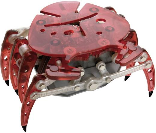 HexBug Roboter Crab