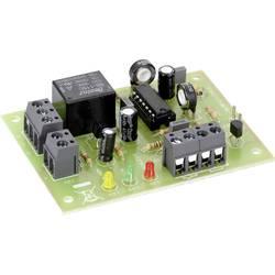 Image of Conrad Components 190756 Mini Alarmmodul Bausatz 12 V/DC