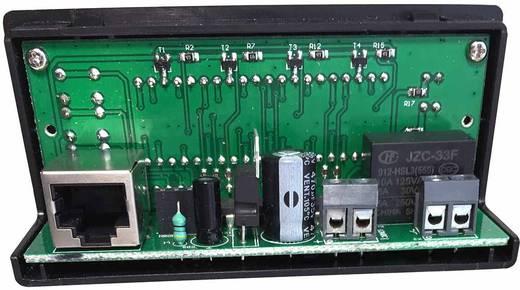 H-Tronic TSM 125 Temperaturschalter Baustein 12 V/DC -55 bis 125 °C