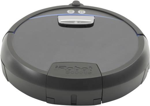 irobot wischroboter scooba 390 geeignet f r 60 80 m. Black Bedroom Furniture Sets. Home Design Ideas