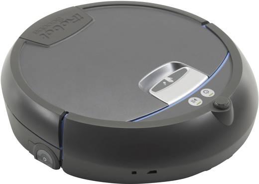 iRobot Wischroboter Scooba 390 Geeignet für 60 - 80 m²