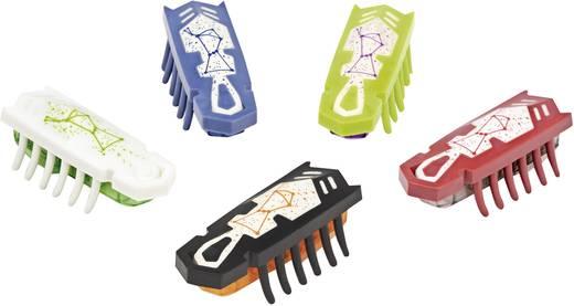 Spielzeug Roboter HexBug Glow Nano
