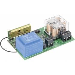 Modul bezdrátového přijímače H-Tronic, 8 - 12 V/DC, 2 kanály, 300 m