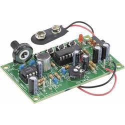 Moduli audio in kit da montare kit di montaggio e moduli - Interruttore sonoro ...