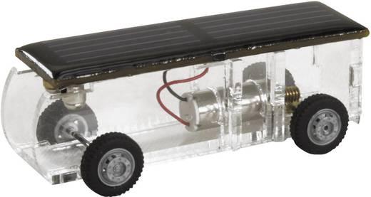 Solar-Bus Acryl