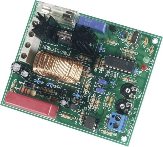 Dimmer Bausatz Velleman K8064 230 V/AC