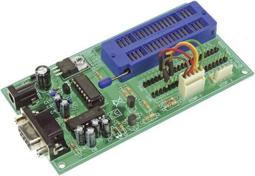 Entwicklungsboard Velleman K8076