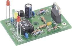 Image of Batteriewächter Baustein H-Tronic 12 V/DC