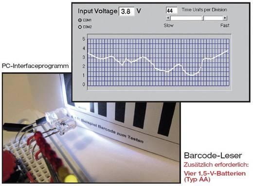 Lernpaket Sensortechnik