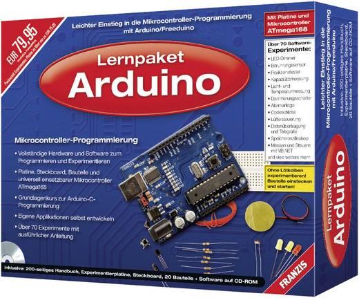 Lernpaket Arduino