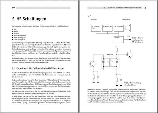 Beste Online Design Elektronischer Schaltungen Ideen - Elektrische ...