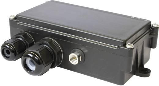 CEP Terminals STD35 GSM Modul 7 V/DC, 32 V/DC