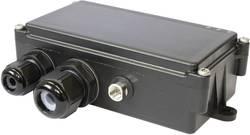 Telemetrický modul CEP Terminals STD35 04100